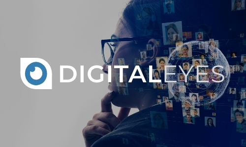 Data Marketing Platform Digital ONE
